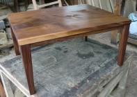 テーブル02