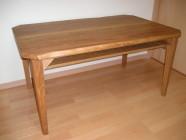 ダイニングテーブル02