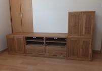 テレビボード07